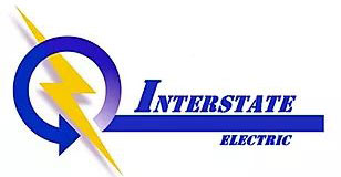 Interstate Electric